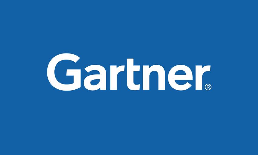 Synopsys Named A Leader In Gartner Magic Quadrant
