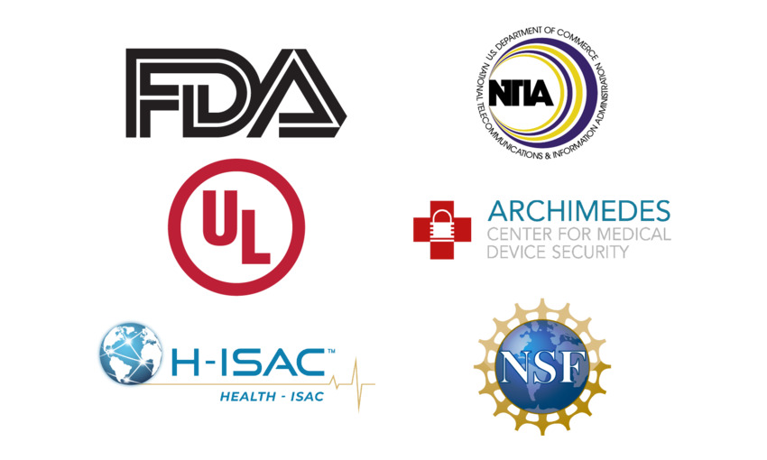 Medical Device Regulations and Compliance: FDA, IEEE, NTIA, MDISS, MDIC, AAMI, and NIST | Synopsys