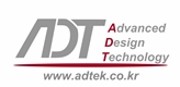 ADTechnology Co., Ltd