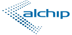 Alchip Technologies, Ltd.